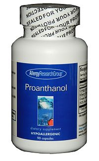 Proanthanol 90c by Allergy Research Group