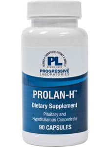 Prolan-H by Progressive Labs