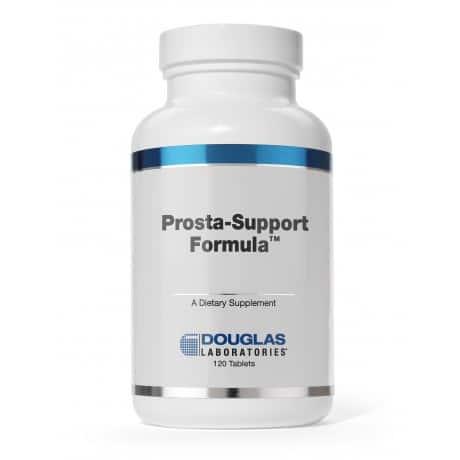 Prosta-Support Formula 120t by Douglas Laboratories