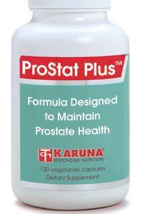 ProStat Plus 120c by Karuna