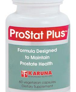 ProStat Plus 60c by Karuna