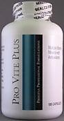 ProVite Plus 180c by Progena