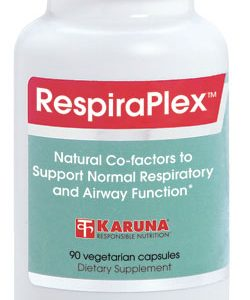 RespiraPlex 90c by Karuna
