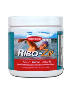 Ribo Zip 10.6 oz by Biogenesis