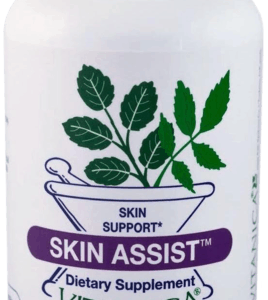 Skin Assist 180c by Vitanica