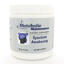 Spectrum Awakening 60 grams Powder