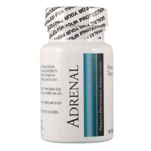 Super Adrenal 60t by Progena