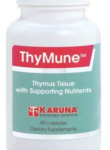Thymune 60c by Karuna