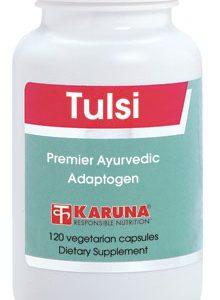 Tulsi 120c by Karuna