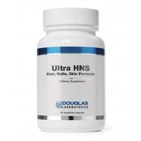 Ultra HNS 90c by Douglas Laboratories