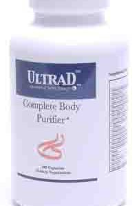 UltraD/Intestinal 120c by Sabre Sciences