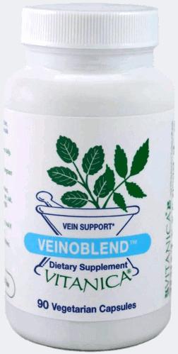 VeinoBlend 90c by Vitanica
