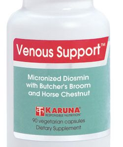Venous Support 90c by Karuna