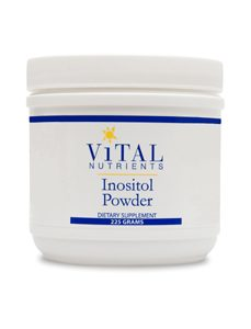 Whey Powder 92%