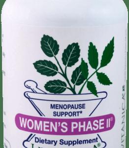 Women's Phase II 180c by Vitanica