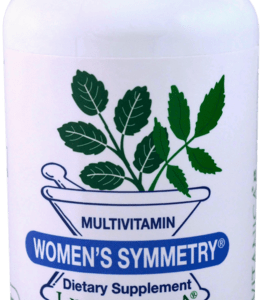 Women's Symmetry 180c by Vitanica