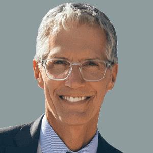 DAVID SCHEIDERER MD, MBA, DFAPA