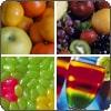 Comprehensive Wellness 2 (220 items)