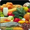 Comprehensive Wellness 3 (200 Items)