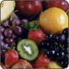 Comprehensive Wellness 4 (170 Items)
