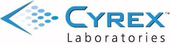 Cyrex Array 3X - Wheat/Gluten Proteome Reactivity & Autoimmunity
