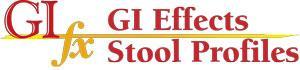GI Effects Stool Analysis Profile