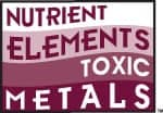 Nutrient and Toxic Elements in Urine by Metametrix