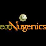 Econugenics