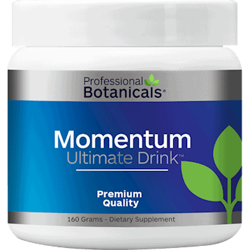 Momentum Ultimate Drink 40 Servings By Professional Botanicals
