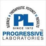 Progressive Labs
