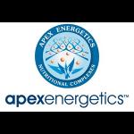 Apex Energetics 300x300