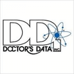 Doctors Data Lab