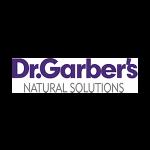 Dr Garbers 300x300