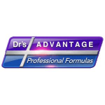 Drs Advantage 300x300