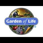 Garden Of Life 300x300