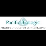 Pacific Biologic 300x300