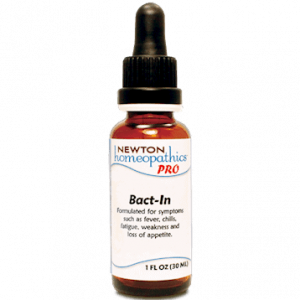 Bact-In 1oz by Newton Pro