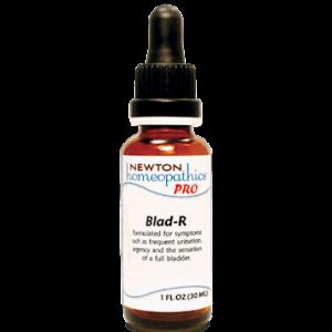 Blad-R 1oz by Newton Pro