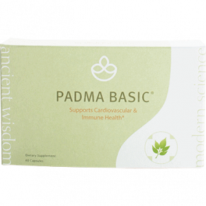Padma Basic 60c by EcoNugenics