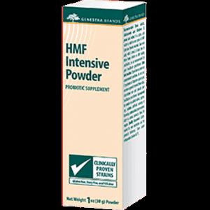 HMF Intensive Powder 1 oz by Genestra Seroyal
