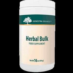 Herbal Bulk 16 oz by Genestra Seroyal