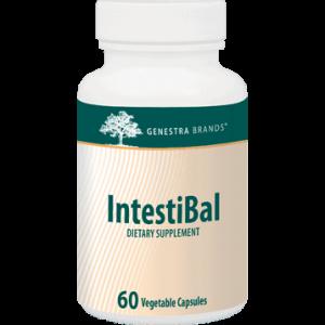 IntestiBal 60vcaps by Genestra Seroyal
