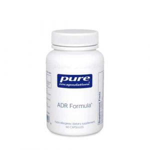 ADR Formula 60c by Pure Encapsulations