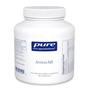 Amino-NR 180c by Pure Encapsulations