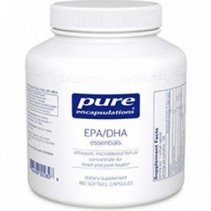 EPA/DHA Essentials 1