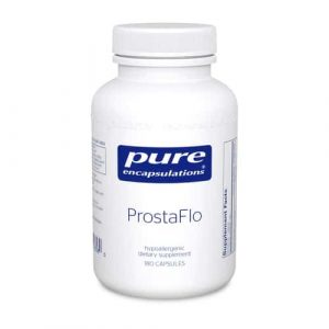 ProstaFlo 180c by Pure Encapsulations