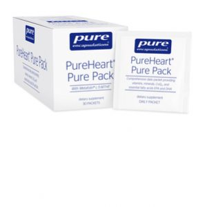 PureLean Pure Pack 30 packets by Pure Encapsulations