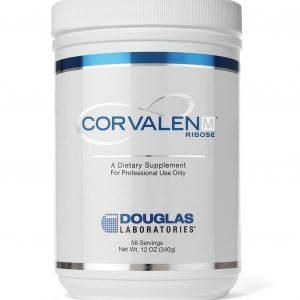 Corvalen M Ribose 340g By Douglas Labs