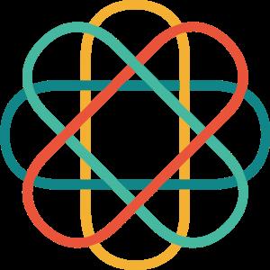 healthremedies icon color web