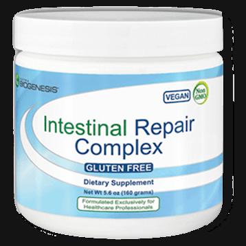 intestinal repair complex 160 gms by nutra biogenesis